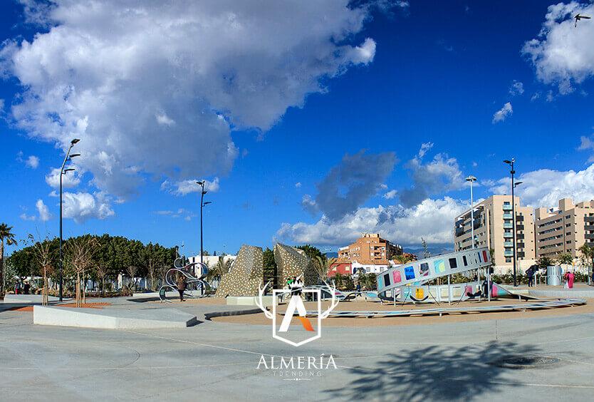 parque_familias_almeria_01