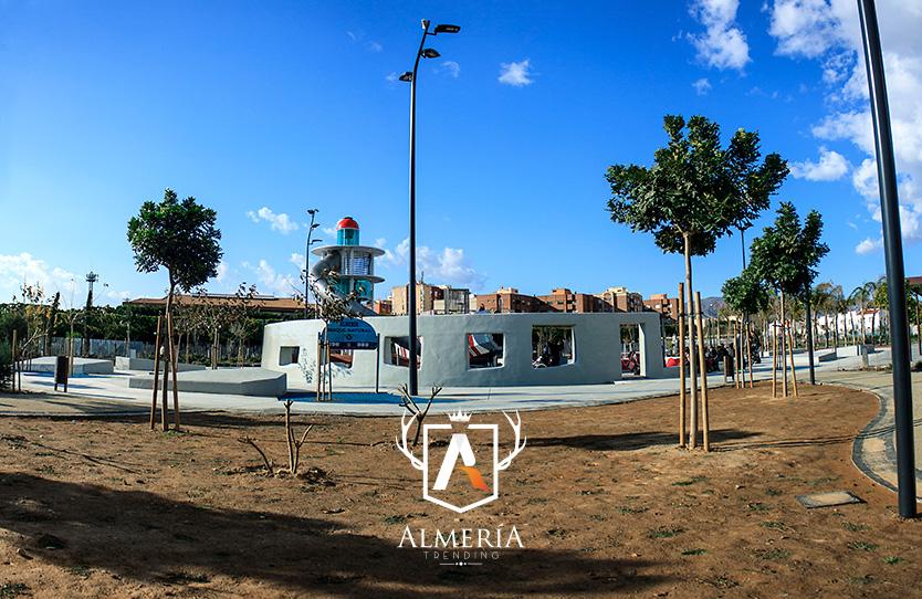 parque_familias_almeria_02