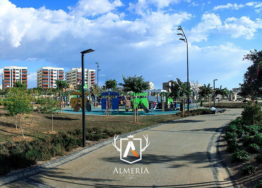parque_familias_almeria_05