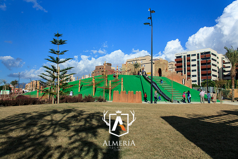 parque_familias_almeria_08