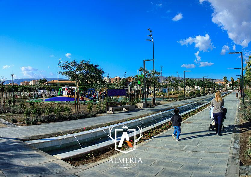 parque_familias_almeria_09