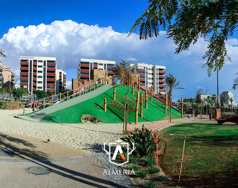 parque_familias_almeria_10