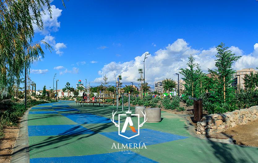 parque_familias_almeria_11