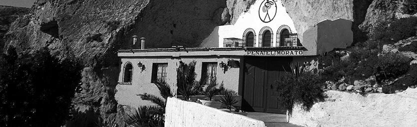 el_morato_almeria_flamenco1