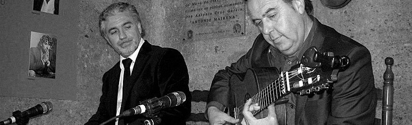 el_taranto_almeria_flamenco