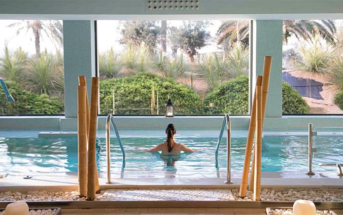 Spa-Wellness-Center-Golf-Almerimar-Almeria-02