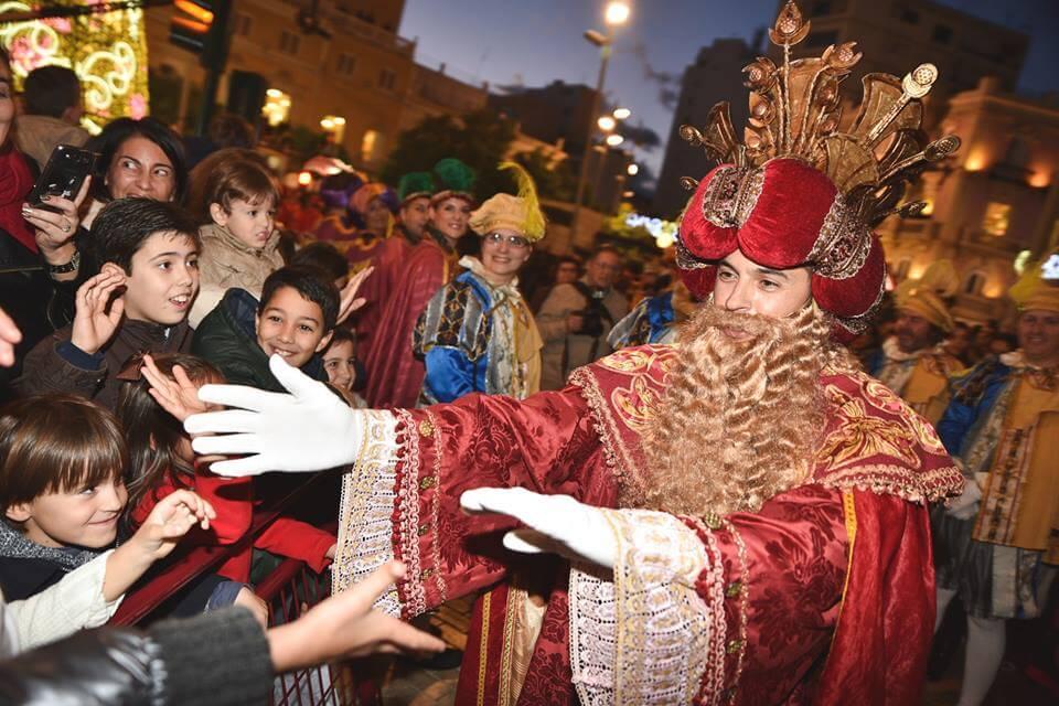 cabalgata-reyes-almeria-16