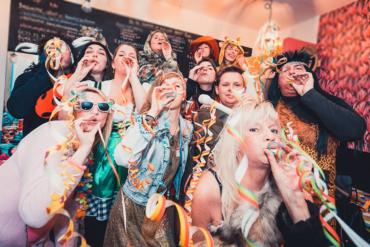 carnavales-concurso