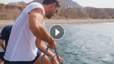 video-costa-de-almeria-2016