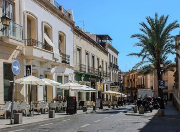 hosteleria-almeria