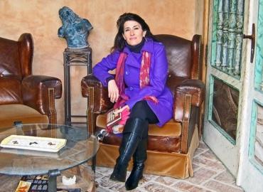 laura-lopez-zarraga-entrevista