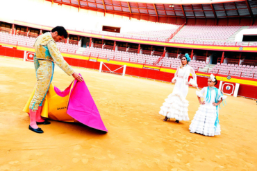 arte-espanñol-tiene-color-01