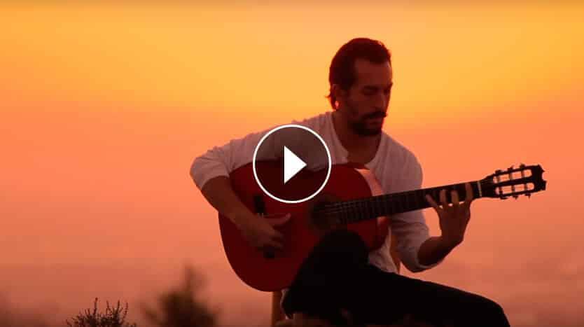 nuevo-amanecer-almeria-video-clip