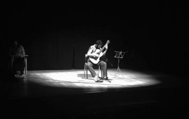 viejoraneo-concierto-poetico