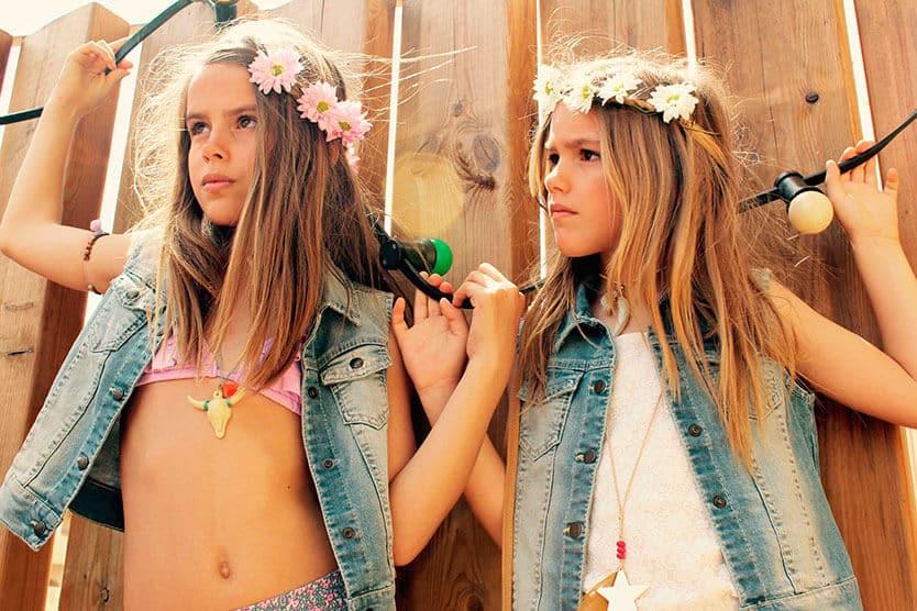 blossom-hippie-look-infantil-01