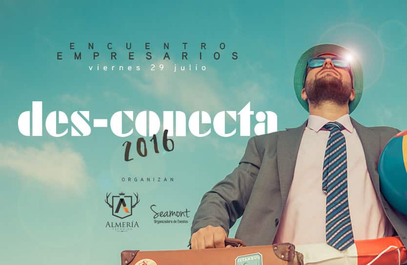 des-conecta1