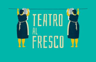 teatro-al-fresco-tabernas