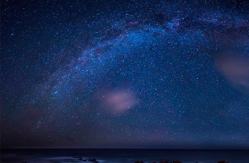 astronomia-cielo-nocturno-noche