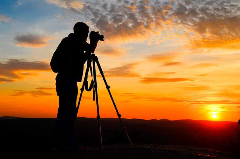 concurso-fotografico