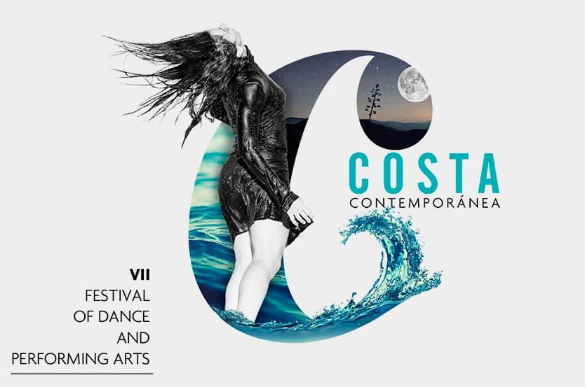 estival-costa-contemporanea-almeria