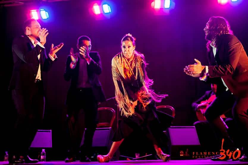 festival-flamenco-340-rodalquilar-2