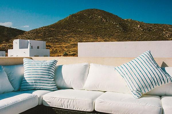 La Bonita Almería