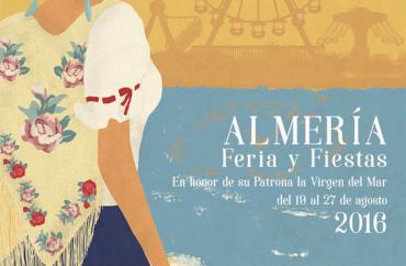 programacion-feria-almeria-2016-1
