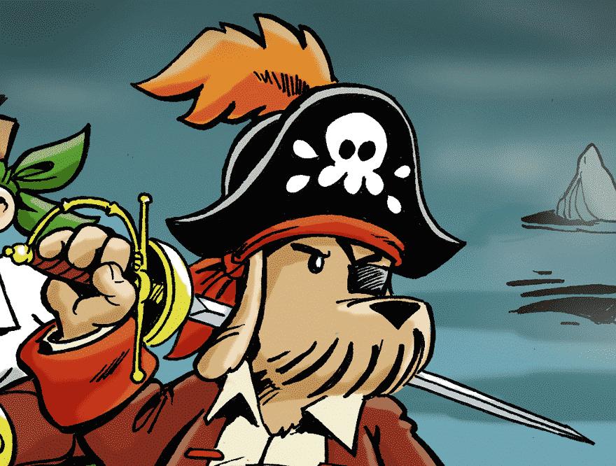 Capitán-Perrillo-Detalle
