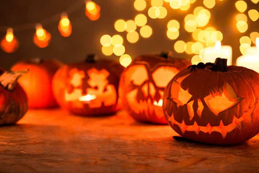 halloween-almeria