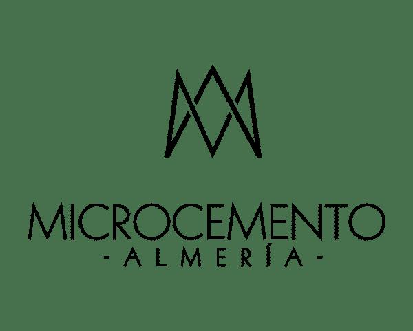 microcemento-almeria