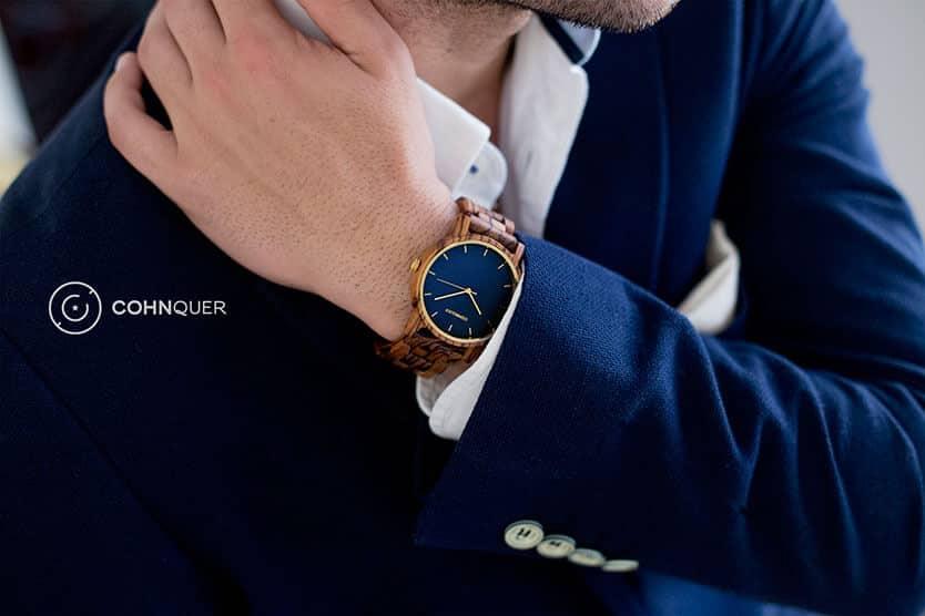 Reloj-de-madera-cohnquer-dreamer-caballero-1