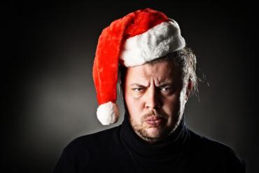 superar-la-navidad