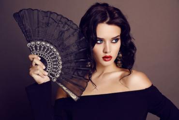 casting-modelo-almeria