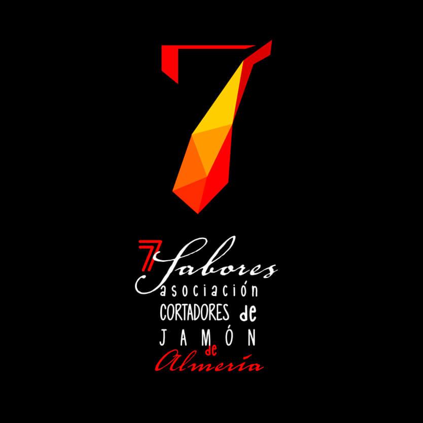 7-sabores-almeria