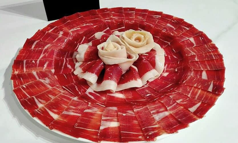 7-sabores-cortadores-jamon-almeria