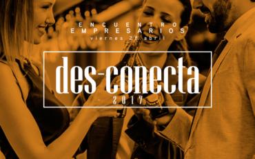 des-conecta-2017