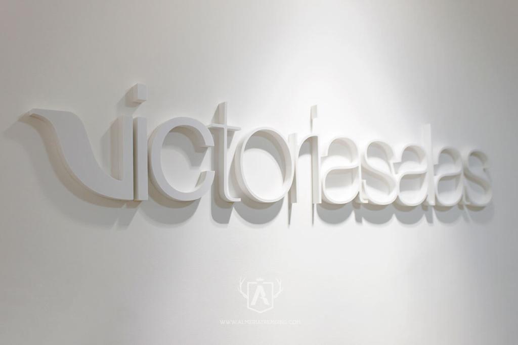 victoria-salas-almeria-atelier-10