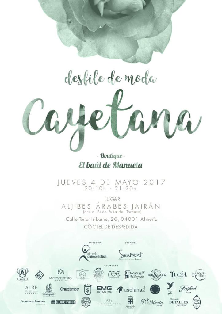 Cartel-Desfile-Cayetana