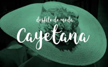 desfile-de-moda-cayetana-almeria
