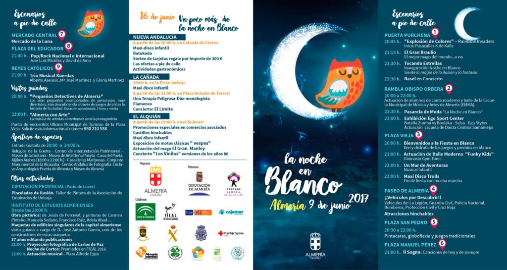 programacion-noche-en-blanco-2017-almeria