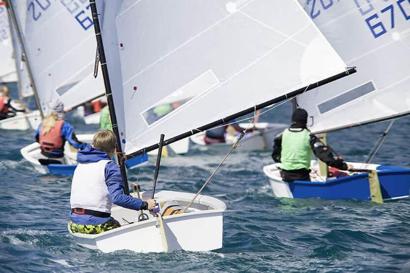 regata-almeria