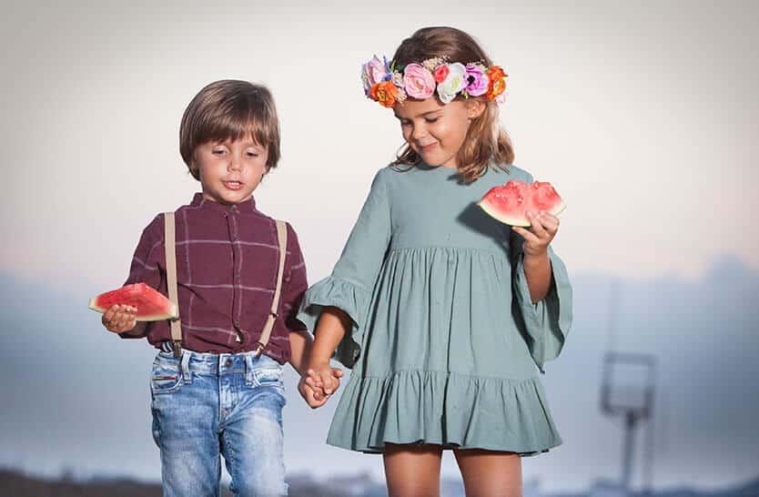 sandia-fashion-almeria-09