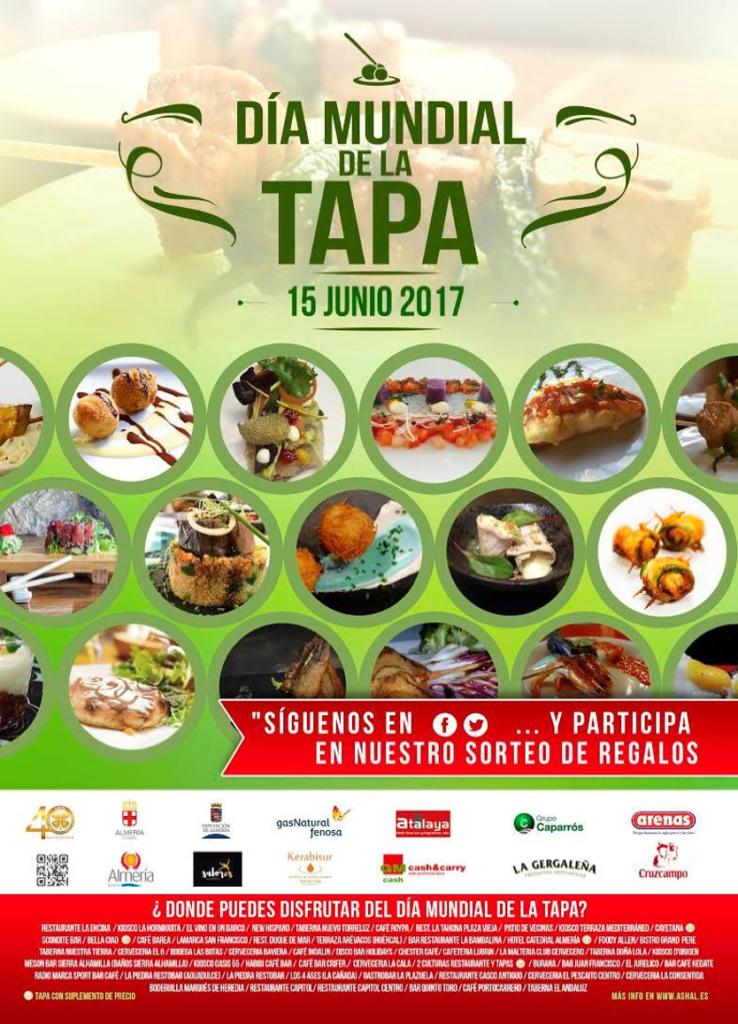 2017-DIA-MUNDIAL-DE-LA-TAPA