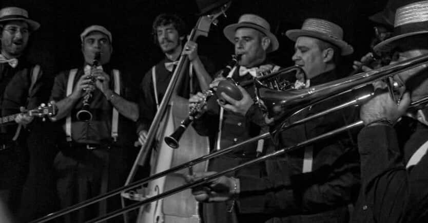 Dixieland-Clasijazz-Al-Swing-y-al-Cabo