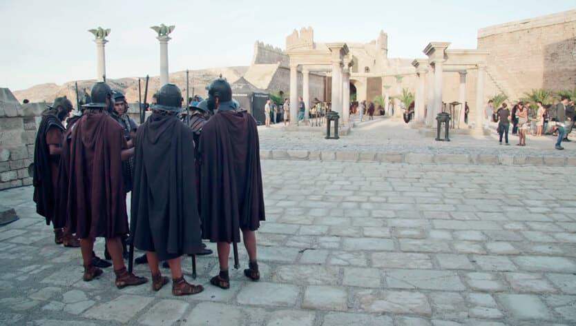 alcazaba-patrimonio-cine