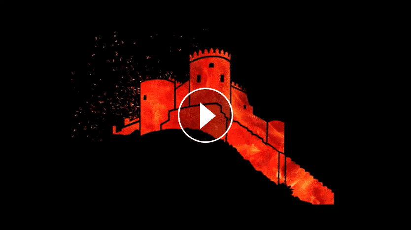 alcazaba-patrimonio-de-cine-video
