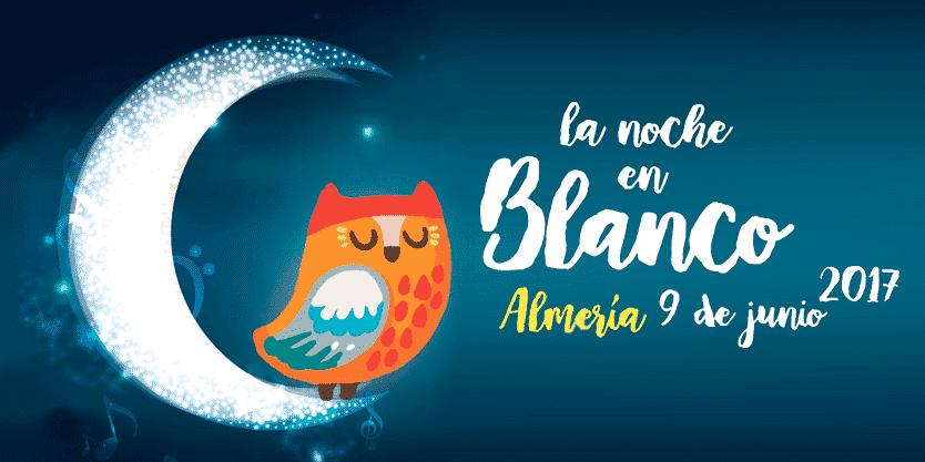 noche-en-blanco-almeria-2017