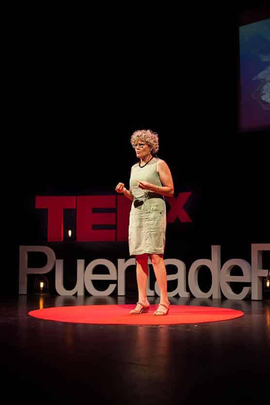 Lola-Gomez-TEDxPuertadePurchena