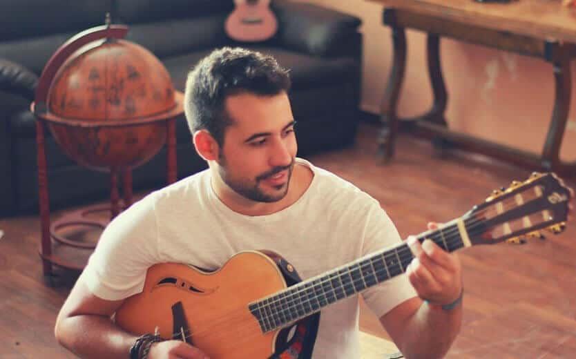 Juanfra-Dimas-cantante