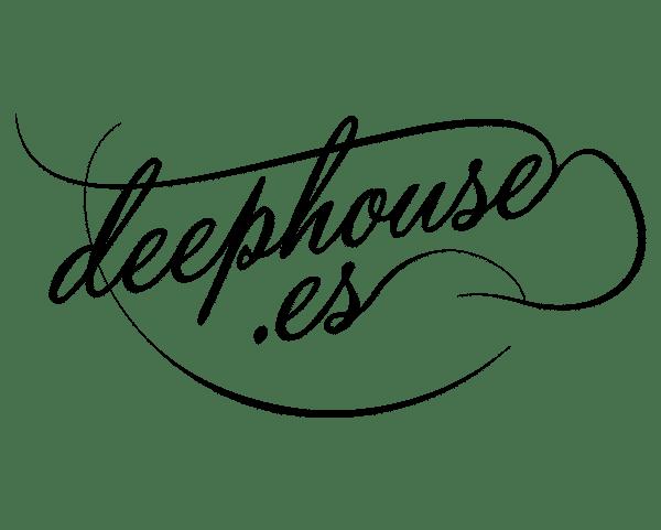deepouse